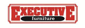 Executive Furniture of NJ